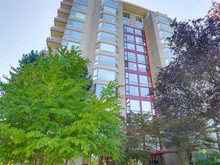 """Photo 20: PH2 2108 W 38TH Avenue in Vancouver: Kerrisdale Condo for sale in """"The Wilshire"""" (Vancouver West)  : MLS®# R2403641"""