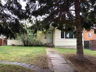 Main Photo: 1708 53 Street in Edmonton: Zone 29 House for sale : MLS®# E4176074