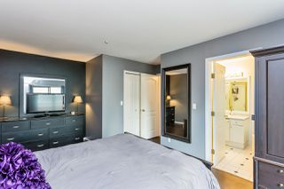 """Photo 15: 102 19130 FORD Road in Pitt Meadows: Central Meadows Condo for sale in """"BEACON SQUARE"""" : MLS®# R2413360"""