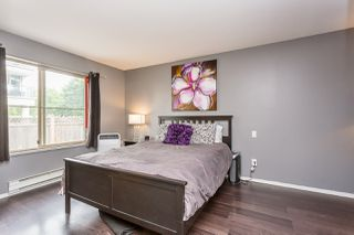 """Photo 14: 102 19130 FORD Road in Pitt Meadows: Central Meadows Condo for sale in """"BEACON SQUARE"""" : MLS®# R2413360"""