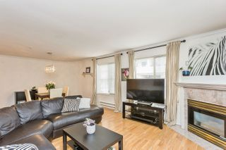 """Photo 13: 102 19130 FORD Road in Pitt Meadows: Central Meadows Condo for sale in """"BEACON SQUARE"""" : MLS®# R2413360"""