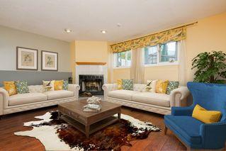 Photo 18: 13 EBONY Way: St. Albert House for sale : MLS®# E4177597