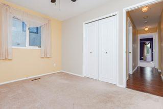 Photo 16: 13 EBONY Way: St. Albert House for sale : MLS®# E4177597