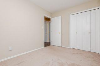 Photo 15: 13 EBONY Way: St. Albert House for sale : MLS®# E4177597