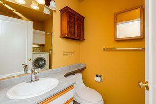 Photo 22: 13 EBONY Way: St. Albert House for sale : MLS®# E4177597