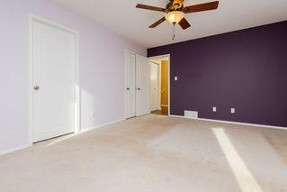 Photo 12: 13 EBONY Way: St. Albert House for sale : MLS®# E4177597