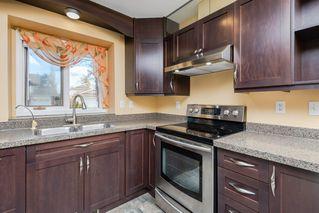Photo 10: 13 EBONY Way: St. Albert House for sale : MLS®# E4177597