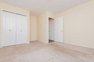 Photo 21: 13 EBONY Way: St. Albert House for sale : MLS®# E4177597