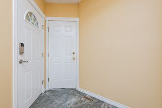Photo 4: 13 EBONY Way: St. Albert House for sale : MLS®# E4177597