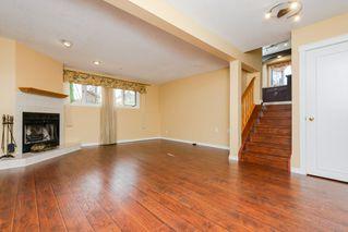 Photo 19: 13 EBONY Way: St. Albert House for sale : MLS®# E4177597