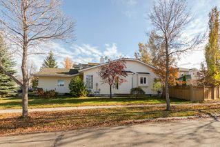 Photo 3: 13 EBONY Way: St. Albert House for sale : MLS®# E4177597
