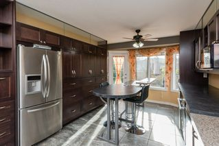 Photo 9: 13 EBONY Way: St. Albert House for sale : MLS®# E4177597