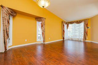 Photo 7: 13 EBONY Way: St. Albert House for sale : MLS®# E4177597