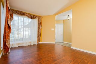 Photo 5: 13 EBONY Way: St. Albert House for sale : MLS®# E4177597