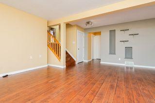 Photo 20: 13 EBONY Way: St. Albert House for sale : MLS®# E4177597