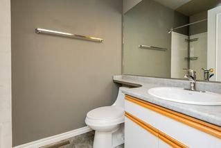 Photo 17: 13 EBONY Way: St. Albert House for sale : MLS®# E4177597