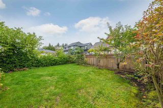 Photo 20: 2104 128 Street in Surrey: Elgin Chantrell House for sale (South Surrey White Rock)  : MLS®# R2414539