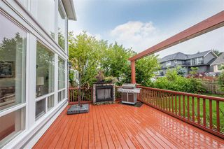 Photo 19: 2104 128 Street in Surrey: Elgin Chantrell House for sale (South Surrey White Rock)  : MLS®# R2414539