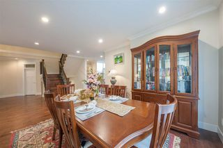 Photo 9: 2104 128 Street in Surrey: Elgin Chantrell House for sale (South Surrey White Rock)  : MLS®# R2414539