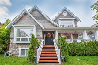 Photo 18: 2104 128 Street in Surrey: Elgin Chantrell House for sale (South Surrey White Rock)  : MLS®# R2414539