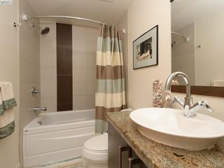 Photo 18: 624 2745 Veterans Memorial Parkway in VICTORIA: La Mill Hill Condo Apartment for sale (Langford)  : MLS®# 417591