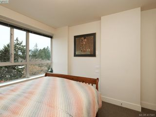 Photo 13: 624 2745 Veterans Memorial Pkwy in VICTORIA: La Mill Hill Condo for sale (Langford)  : MLS®# 828479