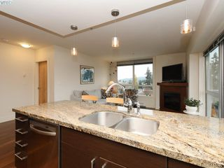 Photo 8: 624 2745 Veterans Memorial Parkway in VICTORIA: La Mill Hill Condo Apartment for sale (Langford)  : MLS®# 417591