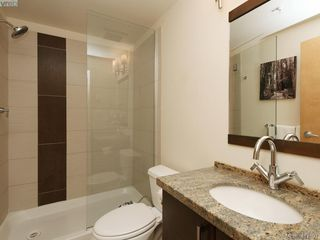 Photo 14: 624 2745 Veterans Memorial Parkway in VICTORIA: La Mill Hill Condo Apartment for sale (Langford)  : MLS®# 417591