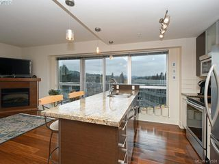 Photo 7: 624 2745 Veterans Memorial Pkwy in VICTORIA: La Mill Hill Condo for sale (Langford)  : MLS®# 828479
