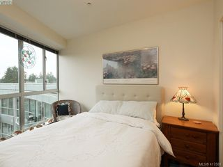 Photo 15: 624 2745 Veterans Memorial Parkway in VICTORIA: La Mill Hill Condo Apartment for sale (Langford)  : MLS®# 417591
