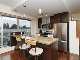 Photo 6: 624 2745 Veterans Memorial Parkway in VICTORIA: La Mill Hill Condo Apartment for sale (Langford)  : MLS®# 417591