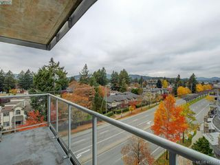 Photo 19: 624 2745 Veterans Memorial Parkway in VICTORIA: La Mill Hill Condo Apartment for sale (Langford)  : MLS®# 417591