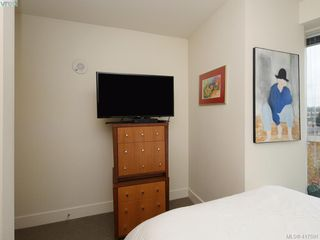 Photo 17: 624 2745 Veterans Memorial Parkway in VICTORIA: La Mill Hill Condo Apartment for sale (Langford)  : MLS®# 417591