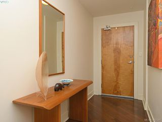 Photo 10: 624 2745 Veterans Memorial Parkway in VICTORIA: La Mill Hill Condo Apartment for sale (Langford)  : MLS®# 417591