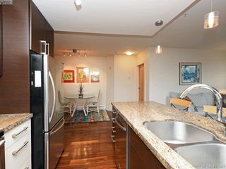 Photo 9: 624 2745 Veterans Memorial Parkway in VICTORIA: La Mill Hill Condo Apartment for sale (Langford)  : MLS®# 417591