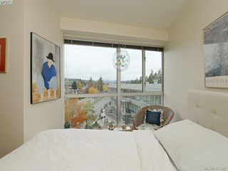 Photo 16: 624 2745 Veterans Memorial Parkway in VICTORIA: La Mill Hill Condo Apartment for sale (Langford)  : MLS®# 417591