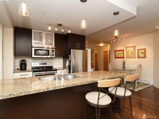 Photo 5: 624 2745 Veterans Memorial Parkway in VICTORIA: La Mill Hill Condo Apartment for sale (Langford)  : MLS®# 417591