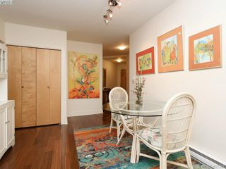 Photo 11: 624 2745 Veterans Memorial Parkway in VICTORIA: La Mill Hill Condo Apartment for sale (Langford)  : MLS®# 417591