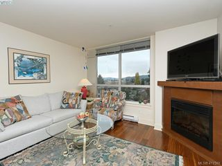 Photo 4: 624 2745 Veterans Memorial Pkwy in VICTORIA: La Mill Hill Condo for sale (Langford)  : MLS®# 828479