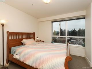 Photo 12: 624 2745 Veterans Memorial Pkwy in VICTORIA: La Mill Hill Condo for sale (Langford)  : MLS®# 828479