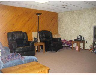 Photo 10: 30 PLAYGREEN in WINNIPEG: Maples / Tyndall Park Residential for sale (North West Winnipeg)  : MLS®# 2915004