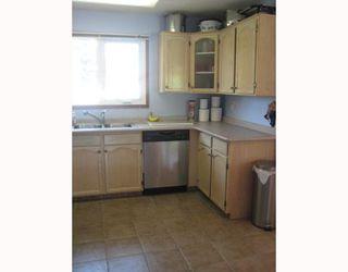 Photo 5: 30 PLAYGREEN in WINNIPEG: Maples / Tyndall Park Residential for sale (North West Winnipeg)  : MLS®# 2915004
