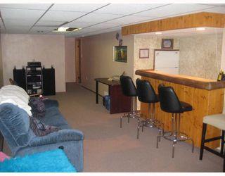 Photo 9: 30 PLAYGREEN in WINNIPEG: Maples / Tyndall Park Residential for sale (North West Winnipeg)  : MLS®# 2915004