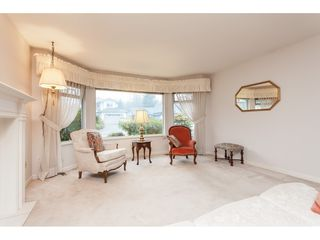 Photo 4: 8316 167 ST Street in Surrey: Fleetwood Tynehead House for sale : MLS®# R2426550