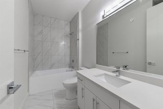 Photo 28: 1306 AINSLIE Wynd in Edmonton: Zone 56 House for sale : MLS®# E4183757