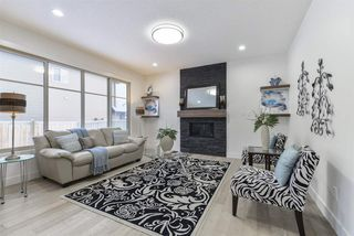 Photo 12: 1306 AINSLIE Wynd in Edmonton: Zone 56 House for sale : MLS®# E4183757