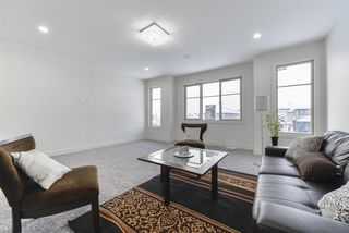 Photo 25: 1306 AINSLIE Wynd in Edmonton: Zone 56 House for sale : MLS®# E4183757