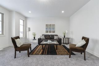 Photo 23: 1306 AINSLIE Wynd in Edmonton: Zone 56 House for sale : MLS®# E4183757