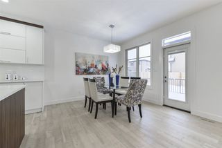 Photo 9: 1306 AINSLIE Wynd in Edmonton: Zone 56 House for sale : MLS®# E4183757