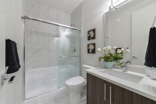 Photo 15: 1306 AINSLIE Wynd in Edmonton: Zone 56 House for sale : MLS®# E4183757